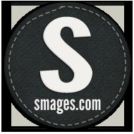 Блог проекта Smages.com — сервис размещения картинок