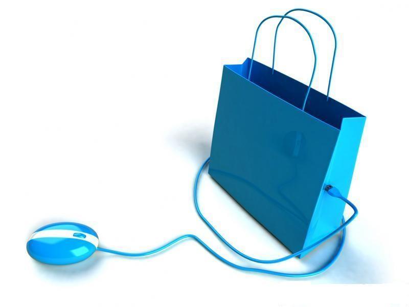 этапы открытия интернет магазина