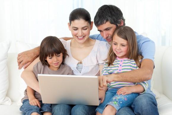 скачать игру на компьютер бесплатно семья