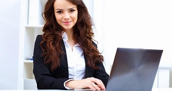 Список программ для бухгалтера