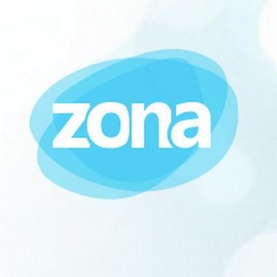 Менеджер закачек Zona