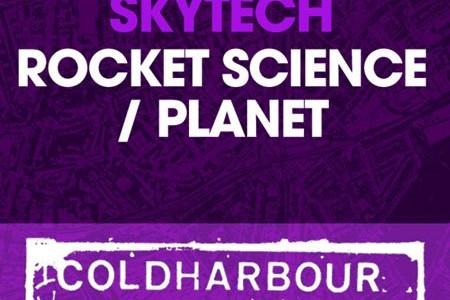 1291367228_00-skytech_-_rocket_science__planet-clhr107-web-20102