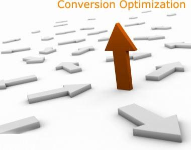 1337344508_conversion-optimization
