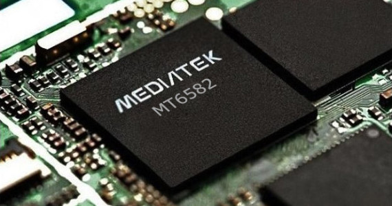 1374253129_mediatek_mt6582