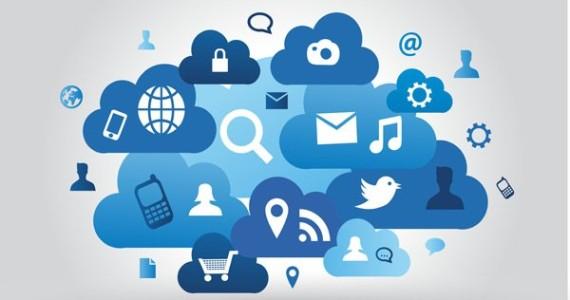 Кто такие веб-мастера и в чём заключается их работа?