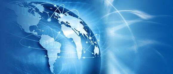 IP-телефония на планете