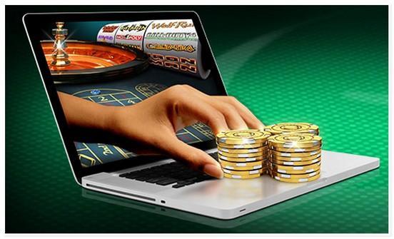 Casino Optimus