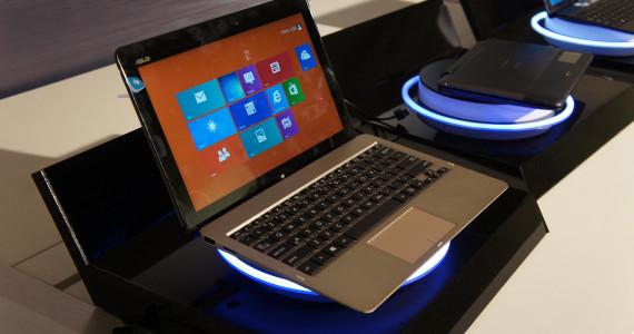 Какие существуют отличия между различными моделями ноутбуков