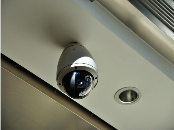 Ip камеру из обычной web камеры