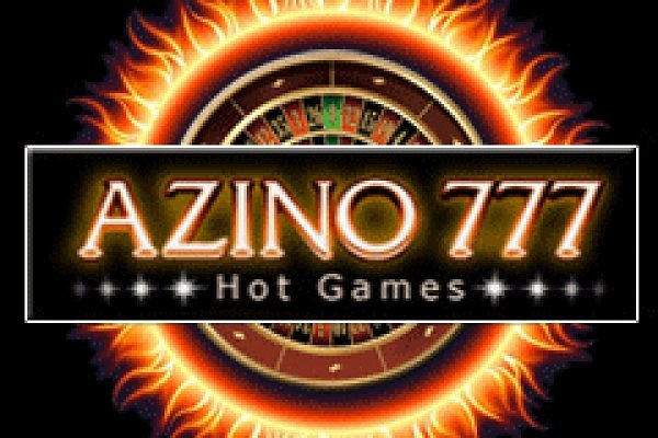 азино777 екатеринбург