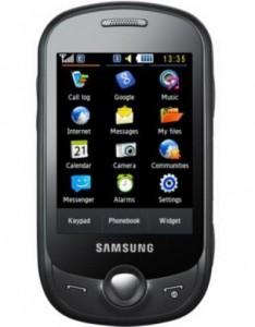 спортивные мобильные телефоны