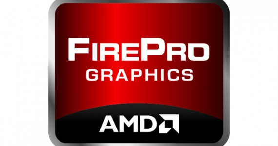 3_AMD_FirePro_logo