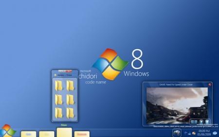 450px-Windows_8_004