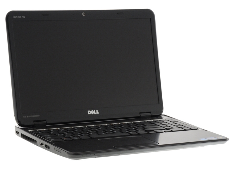 ноутбук Dell Inspiron 11