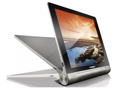 планшет Yoga Tablet 10