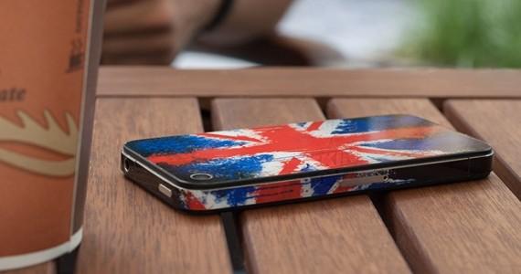 Смартфоны в современной жизни – зависимость или привычка?