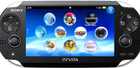 Analysts-PS3-Price-Cut-Will-Not-Affect-PlayStation-Vita-21