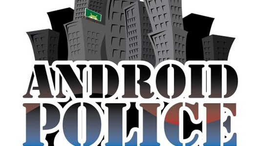 AndroidPoliceBack