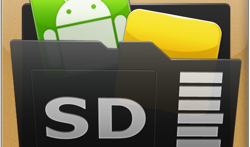 AppMgr-III-App-2-SD-Icon1