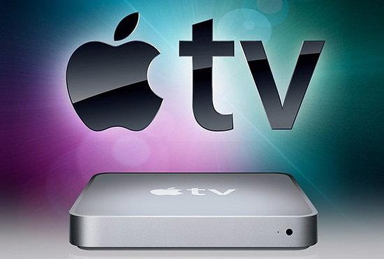 Tunes – Top-Filme ansehen - Apple (DE)