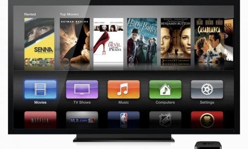 AppleTV2012_2-500x327