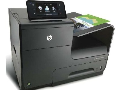 Bystryy-printer-hp-officejet-pro-x561dw400x400