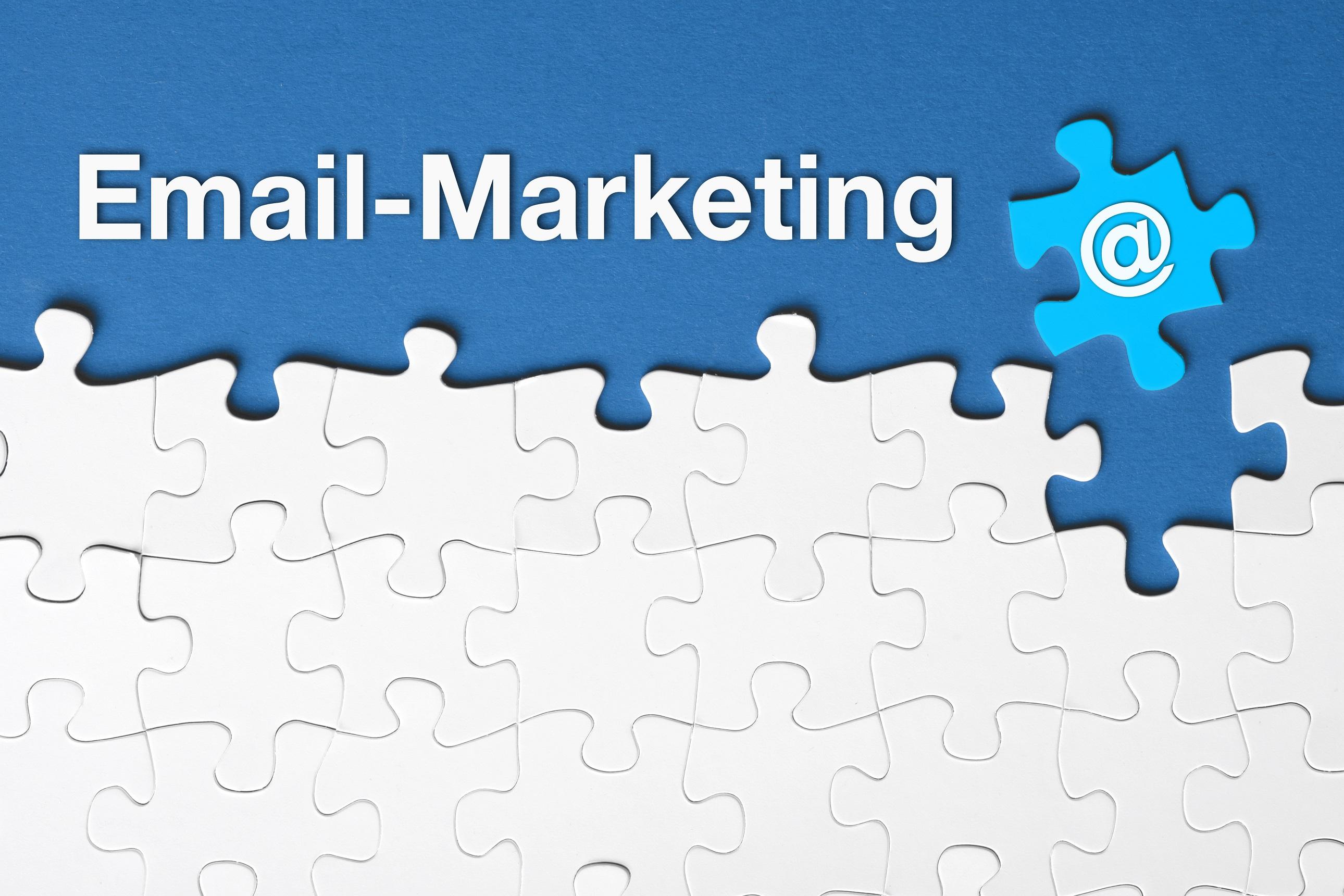 лучшие методы e-mail маркетинга