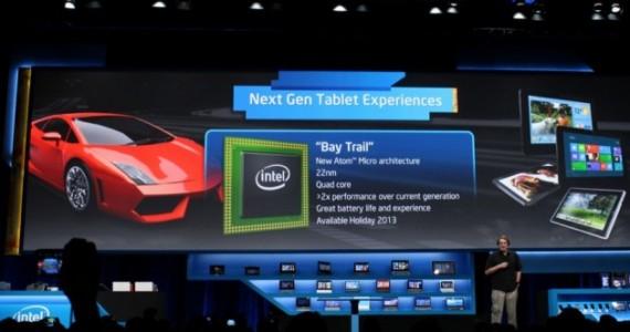 Intel-BayTrail-630x398