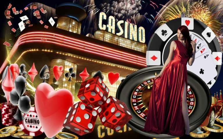 article on online casino bonuses No deposit casino bonuses is completely free money for you to try out the casino games without the need to deposit anything mostly it required best online casino match bonuses.