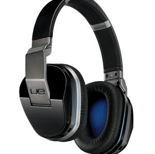Logitech-UE-9000