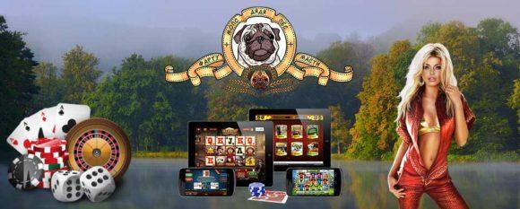 мопс казино официальный сайт