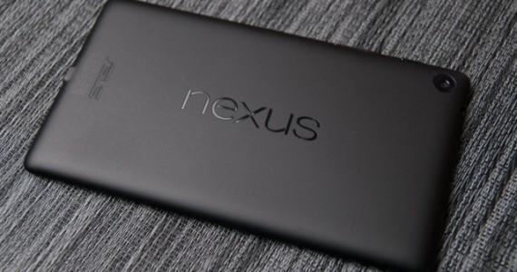 Nexus7-9530-640x377