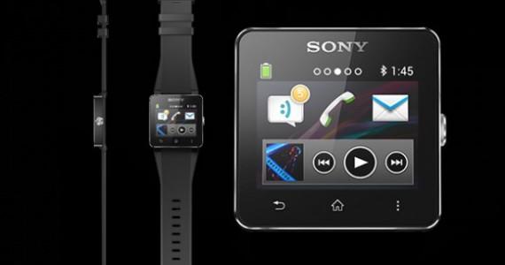 Sony-SmartWatch-2_2