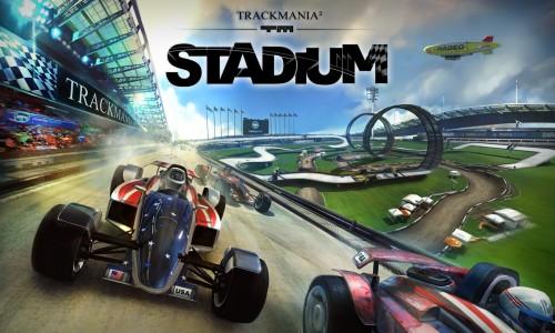 Trackmania-2-stadium-500x300