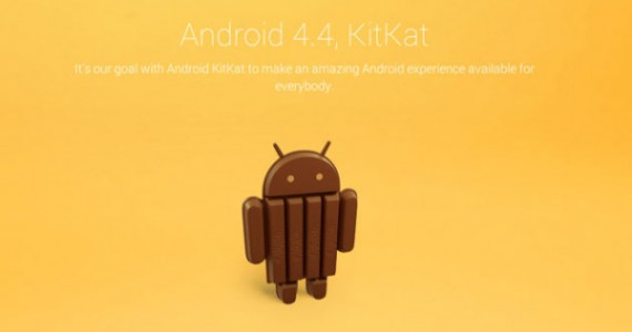 android_44_kitkat-600x320