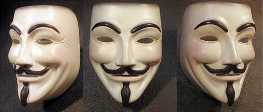 Анонимный web-серфинг