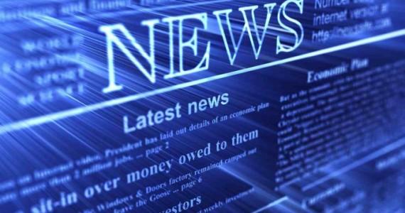 Создание новостных блогов