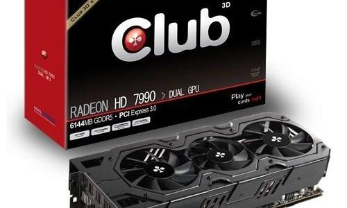 club3d-radeon-hd-7990-6gb-gddr5-cgax-7999