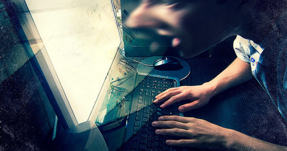 Чего стоит опасаться в Интернете?