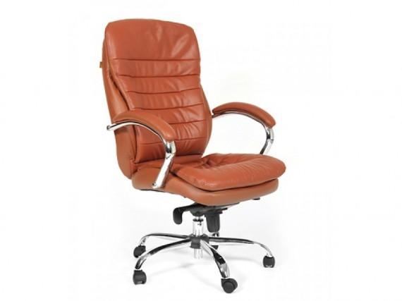 Кресло руководителя chairman