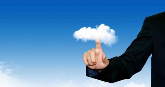 Корпоративные облака