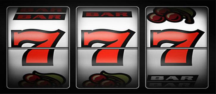 7 Casinos