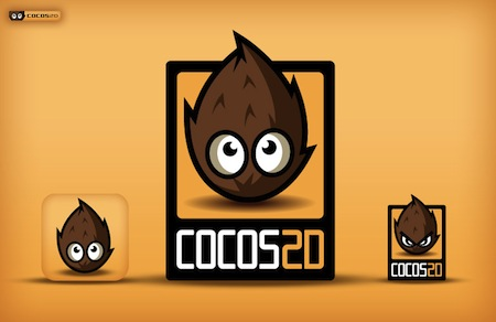 fully-illustrated-cocos2d