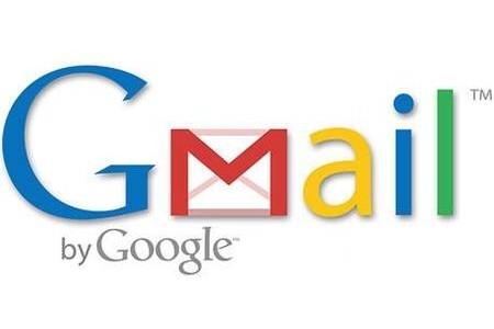 gmail_10211039