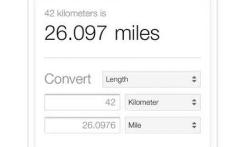 google-converter_0