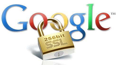 Что представляет собой безопасное соединение в интернете