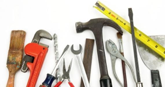 Инструменты для веб-мастера и сео