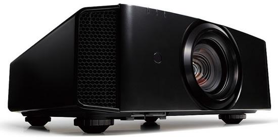 jvc_projector