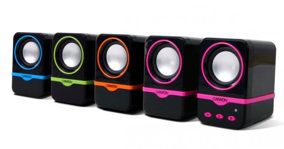 акустическая система для ПК