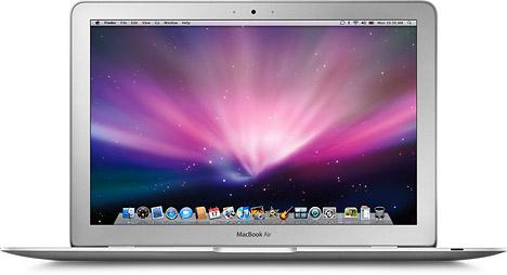 macbook_air_2